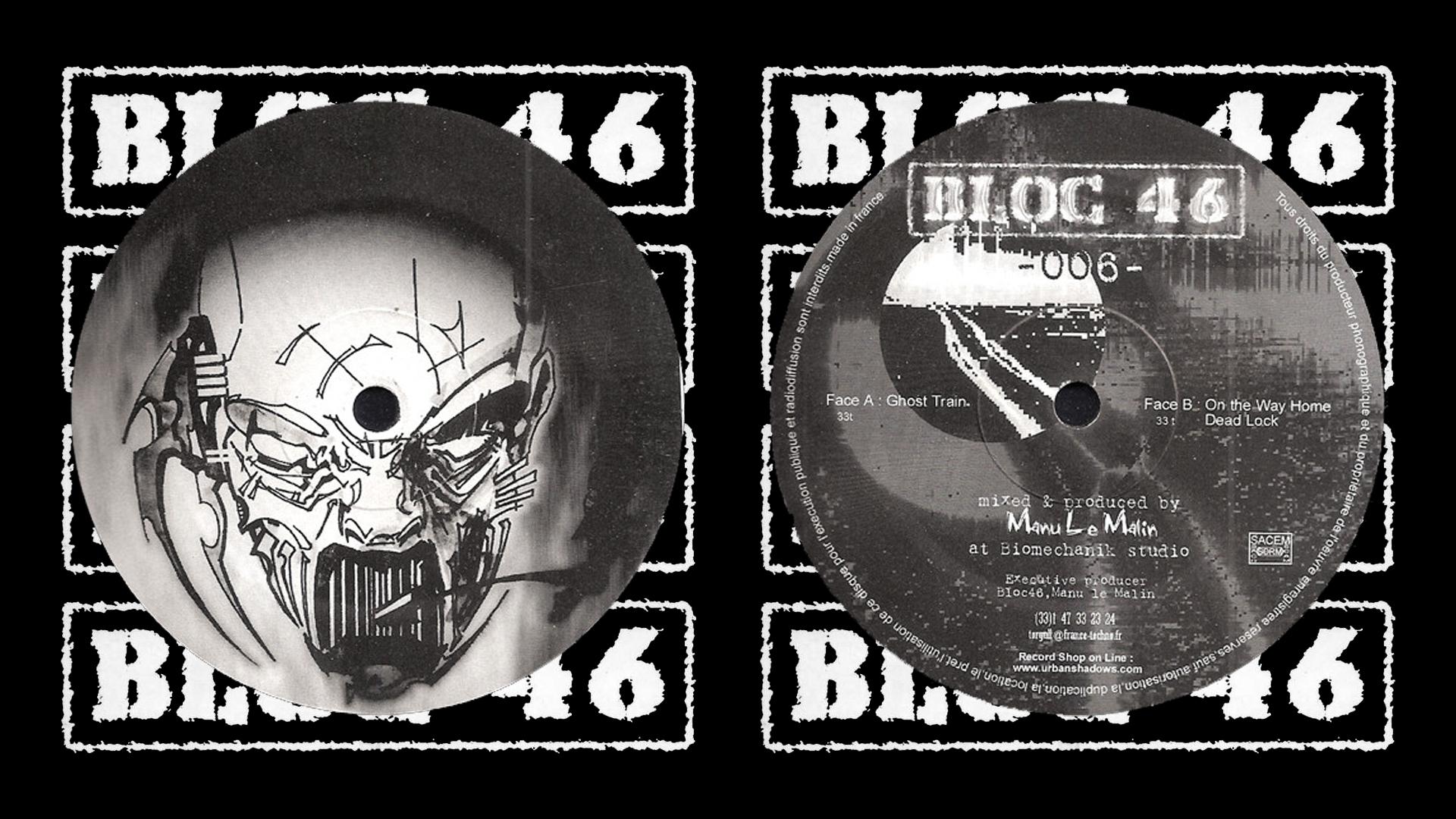 BLOC006