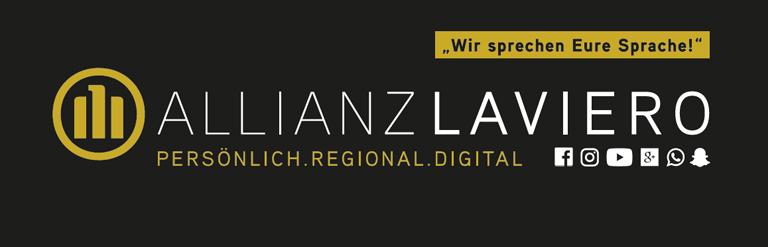 Allianz Laviero