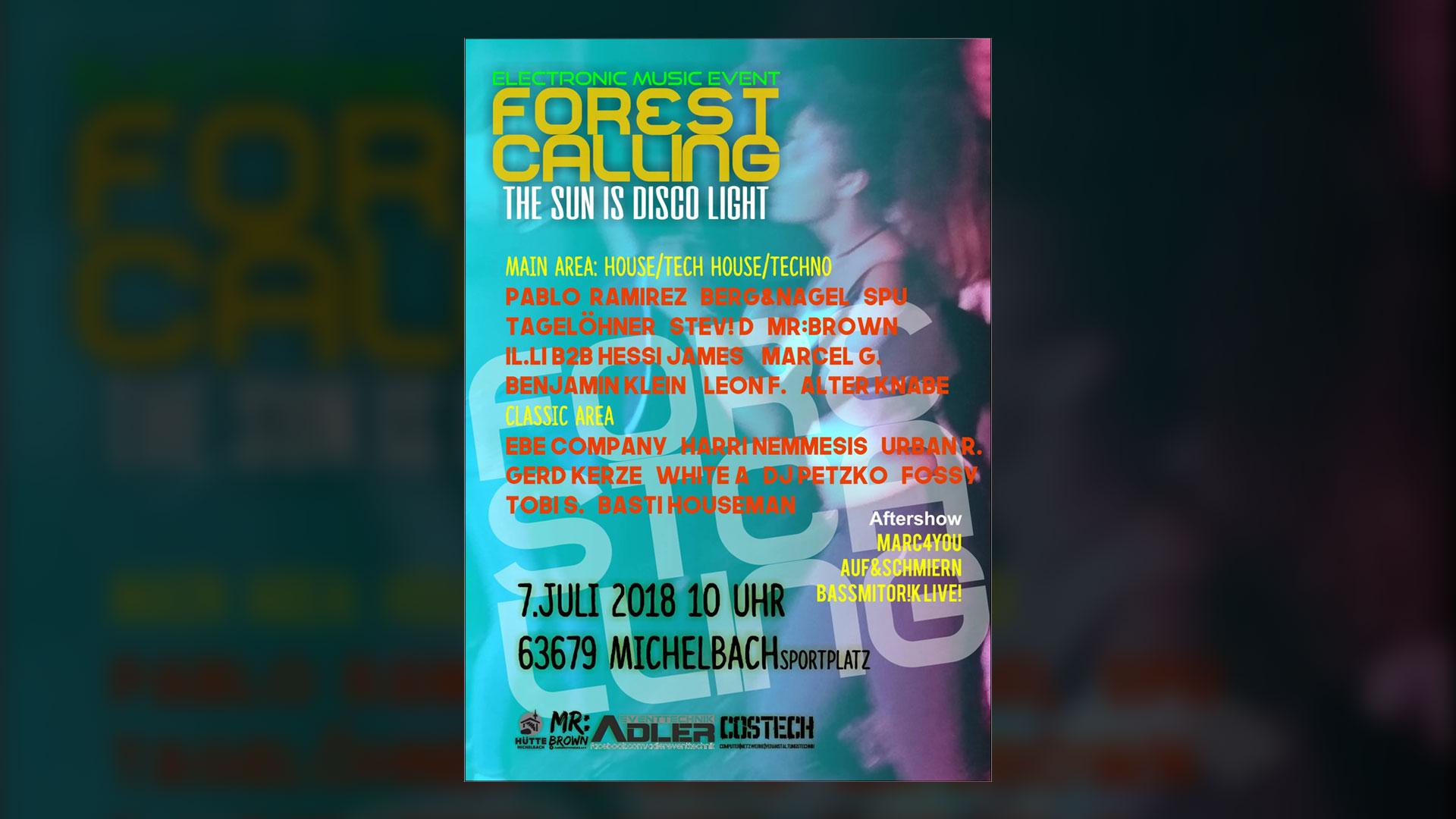 forest-calling-de