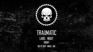 traumatic-label-night-2017